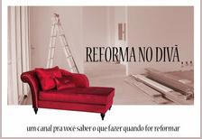 blog reforma no diva