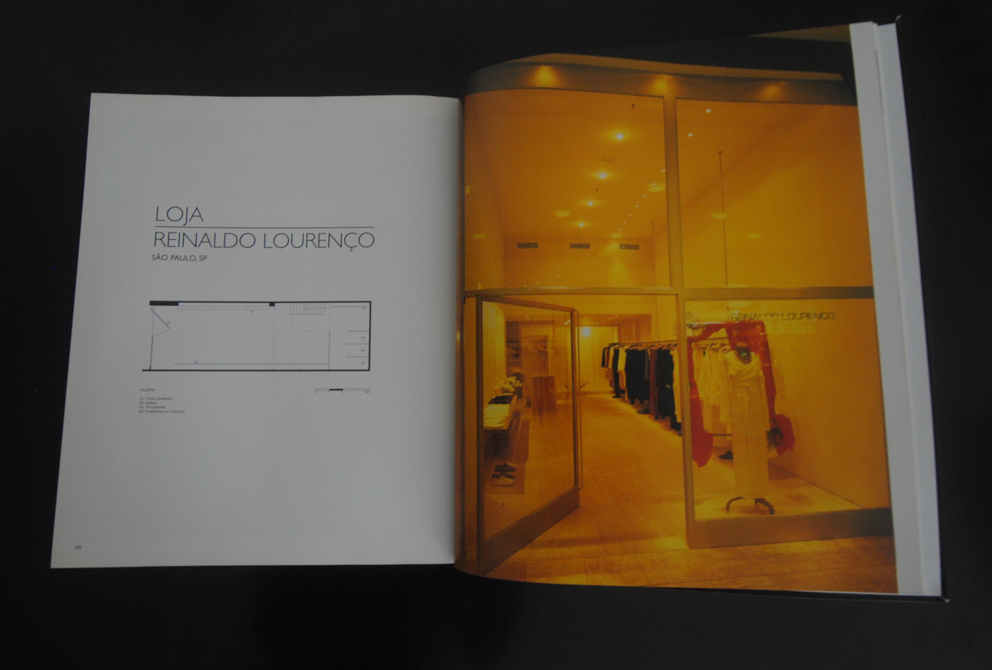 Publicação livro OCA