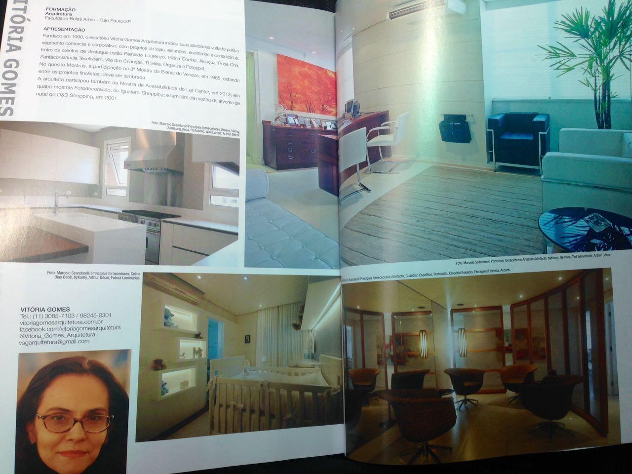 Guia do Diário do Arquiteto