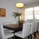 Apartamento MHFC 125m²