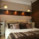 Apartamento CEC 180m² Entretons
