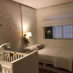 projeto de arquitetura quarto de bebê6