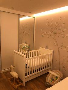 projeto de arquitetura quarto de bebê5