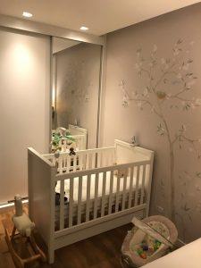 projeto de arquitetura quarto de bebê4