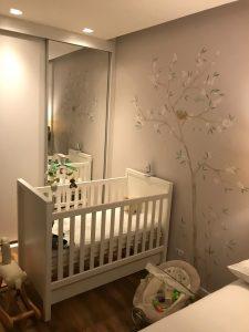 projeto de arquitetura quarto de bebê3