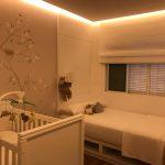 projeto de arquitetura quarto de bebê2